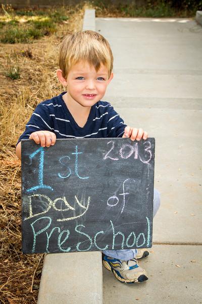 Preschool First Day (48 of 75).jpg