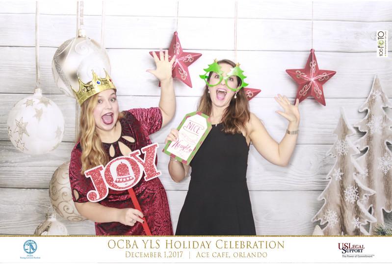 2017 OCBA YLS HOLIDAY PARTY-108.jpg