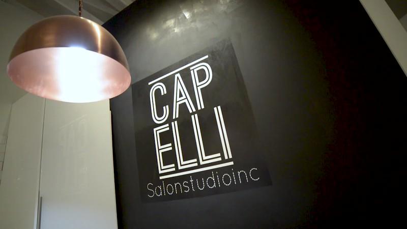Capelli Promo 2017 v02.mp4