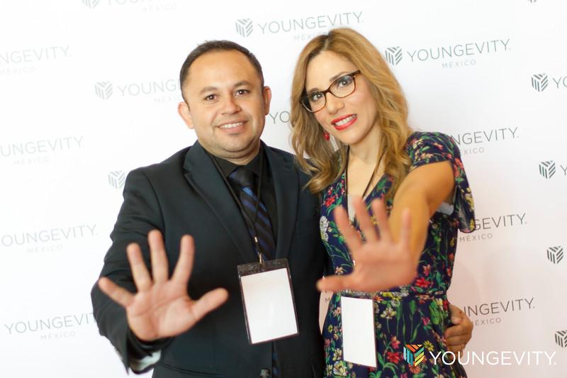 YoungevityDetoxMX33.jpg