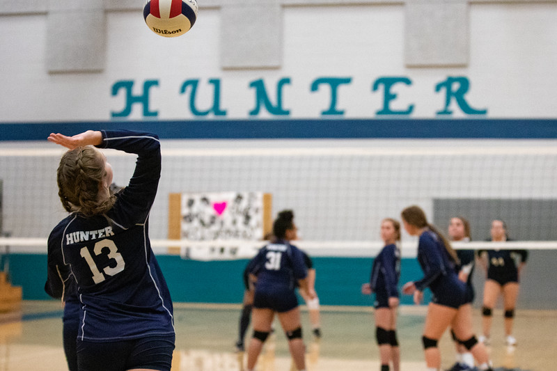 HMS Volleyball 2019-50.jpg