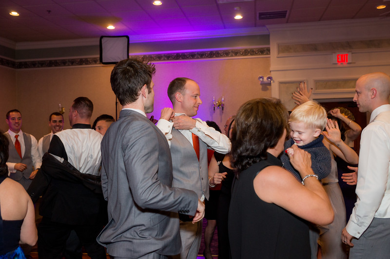 20151017_Mary&Nick_wedding-0854.jpg
