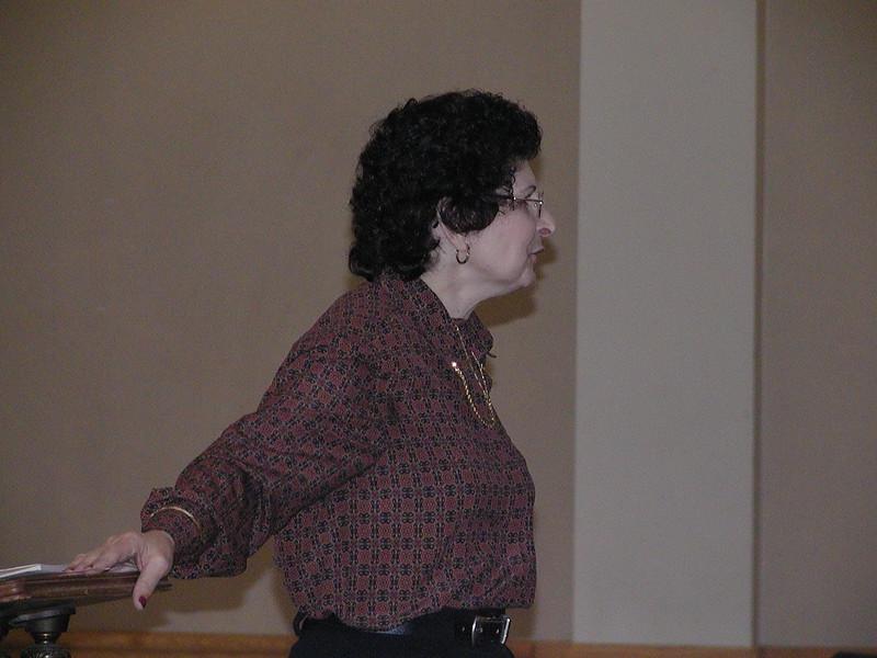 2002-09-28-Rel-Ed-Fall-Seminar_019.jpg