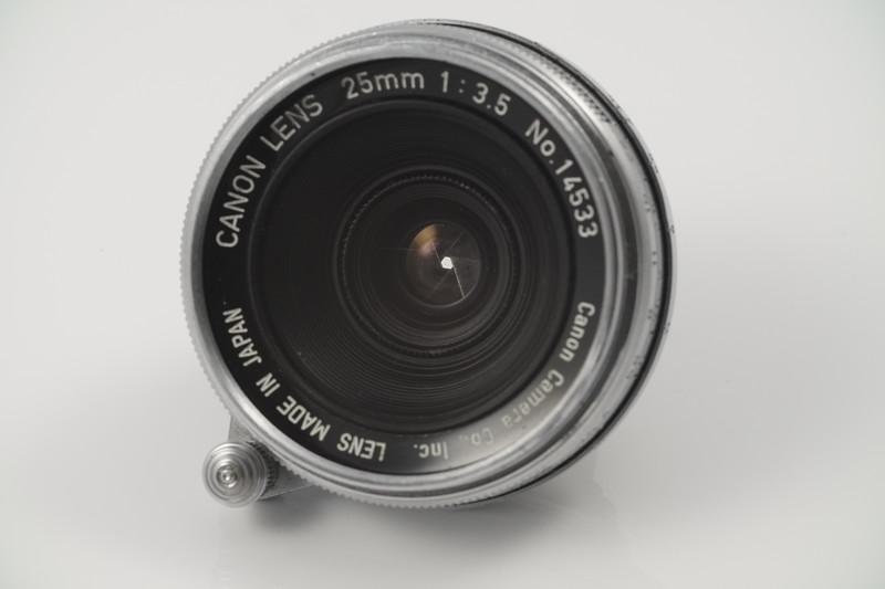 _canon25mm00006.JPG
