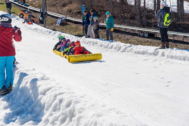 56th-Ski-Carnival-Sunday-2017_Snow-Trails_Ohio-3121.jpg