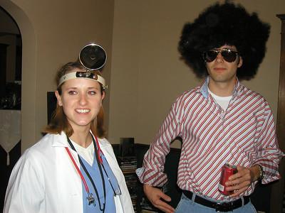 2005 10 halloween
