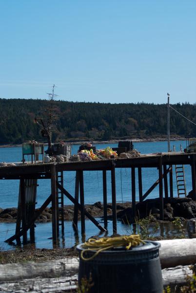 Maine Vacation-02972.jpg