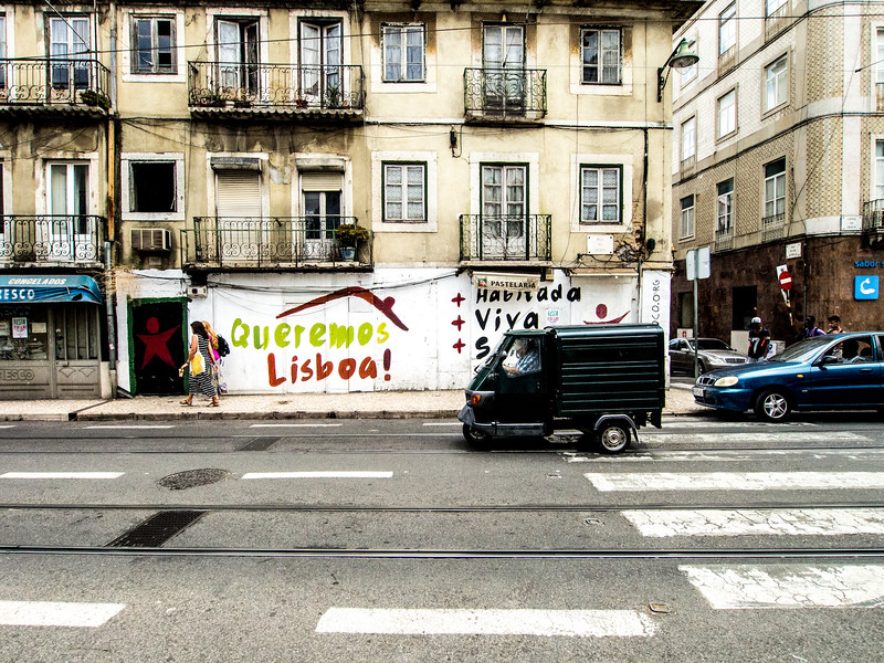 Lisbon-7020381.jpg