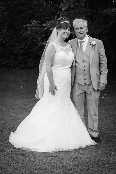 Campbell Wedding-246.jpg