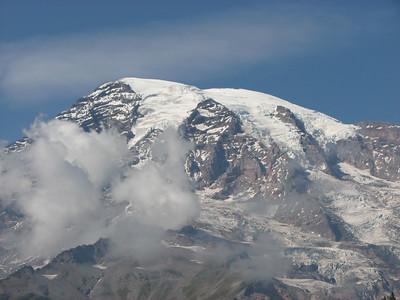 2009/09 - Mt. Rainier