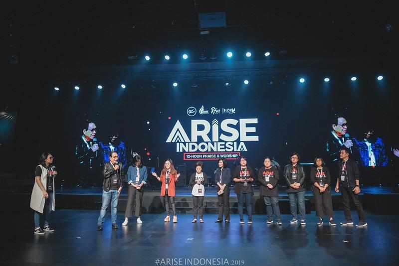 Arise Indonesia 0116.jpg