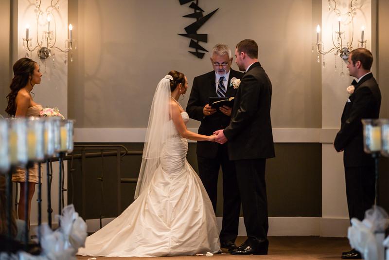 Wedding - Thomas Garza Photography-278.jpg
