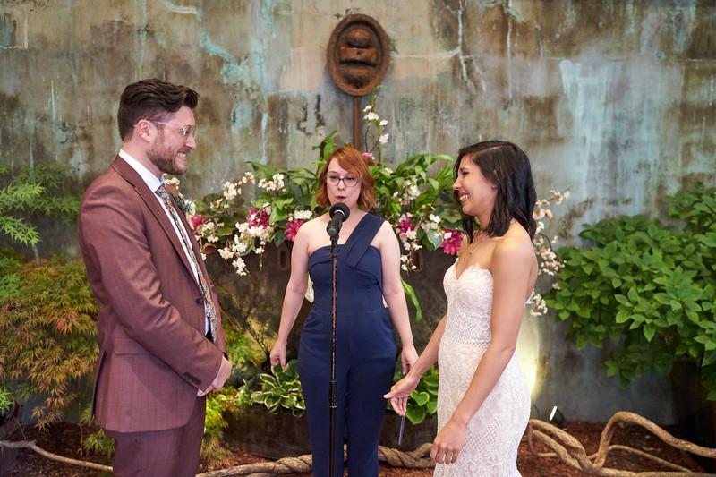 James_Celine Wedding 0317.jpg