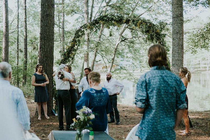 Pat & Rebecca's Wedding-1003.jpg