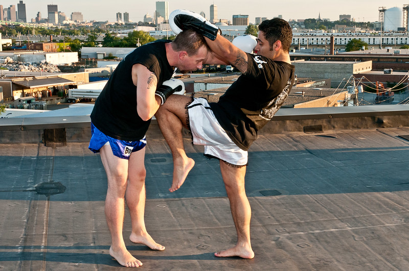 Kickboxing Class 7-28-2011_ERF5155.jpg