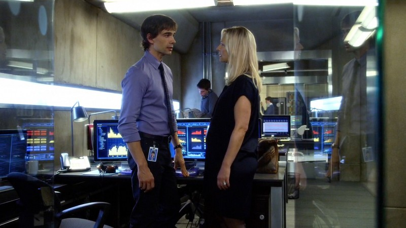 Covert Affairs S4-59.jpeg