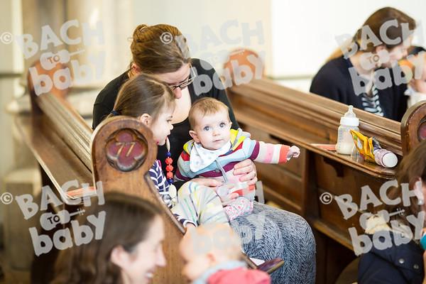Bach to Baby 2018_HelenCooper_Sydenham-2018-03-14-24.jpg