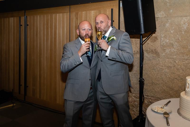 Wedding Reception-1089.jpg