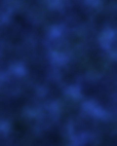 Blue Smoke2.jpg
