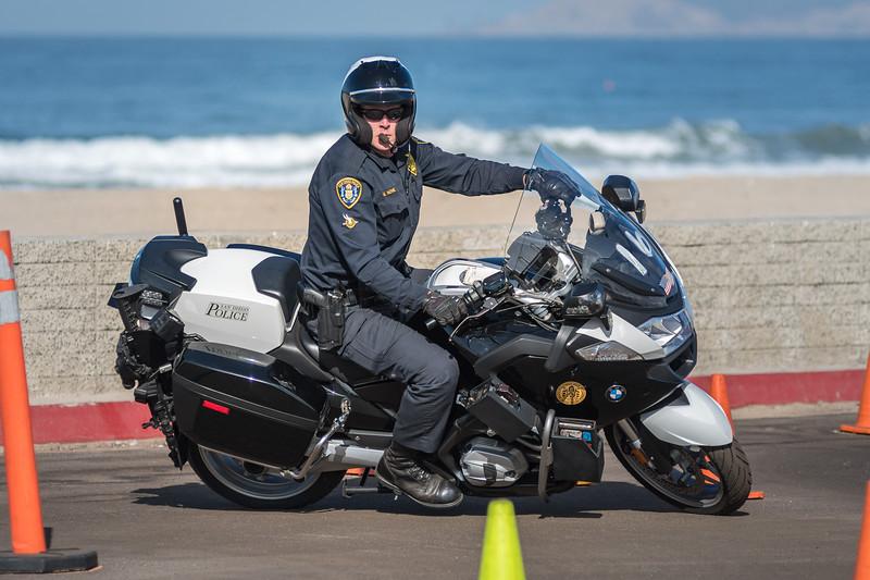 Rider 16-9.jpg
