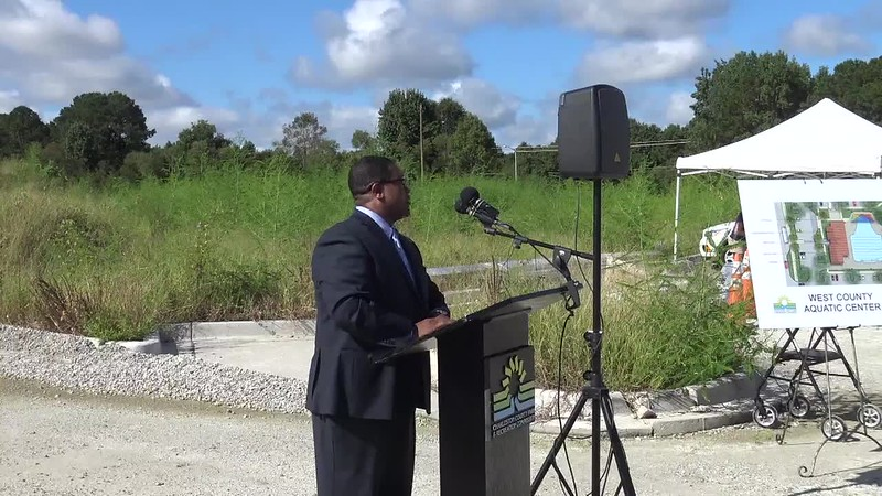 WCAC Groundbreaking_720.mp4