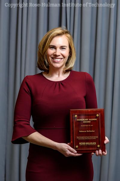 RHIT_Alumni_Awards_March_2019-17782.jpg