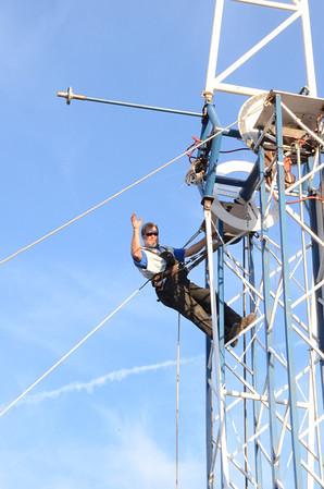 WCPC 2011 Delaware