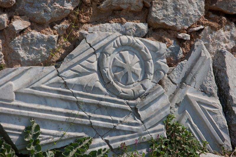 Greece-4-1-08-32316.jpg