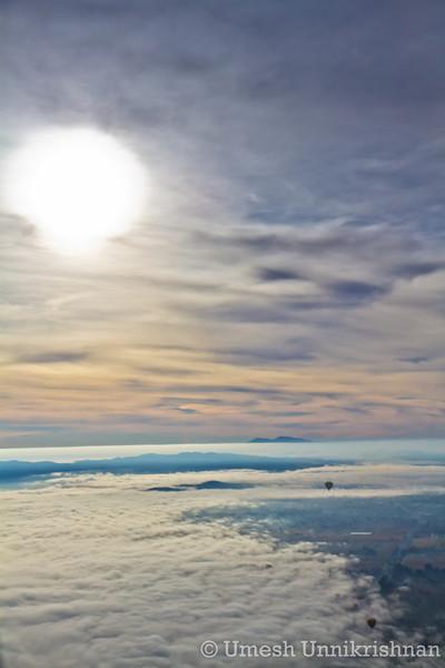 Napa Hot Air Balloon 034.jpg
