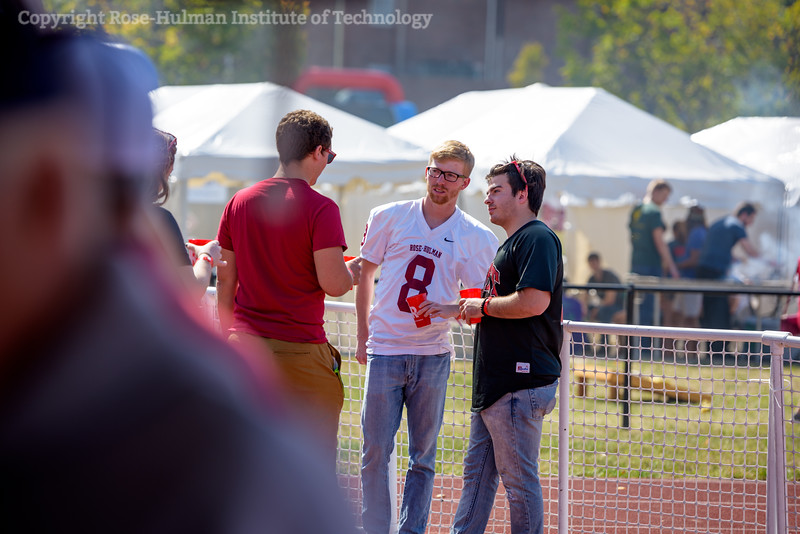RHIT_Homecoming_2017_FOOTBALL_AND_TENT_CITY-13078.jpg