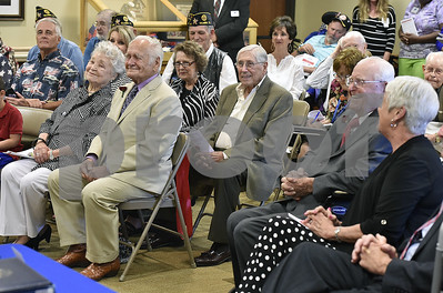 tyler-veterans-receive-medal-of-knight-in-the-french-legion-of-honor-during-ceremony-monday-at-watkinslogan-texas-state-veterans-home