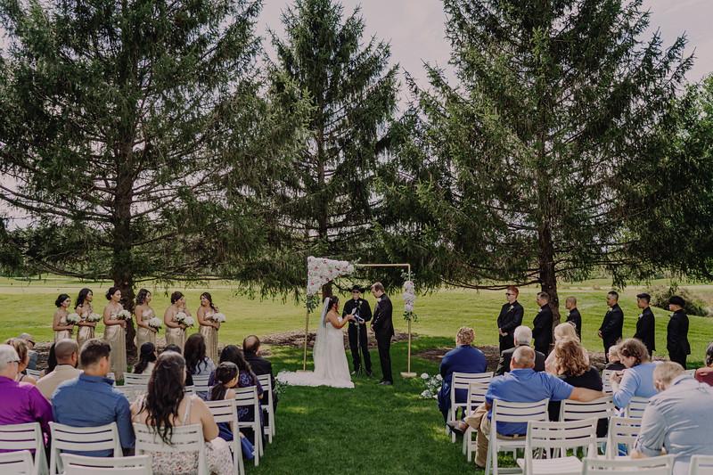 Wedding-0583.jpg