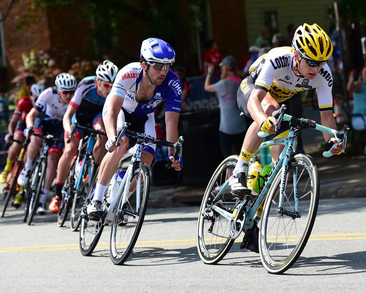 US Pro road race 09.jpg