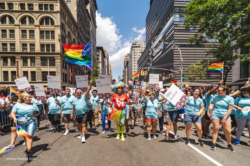 NYC-Pride-Parade-2019-2019-NYC-Building-Department-17.jpg