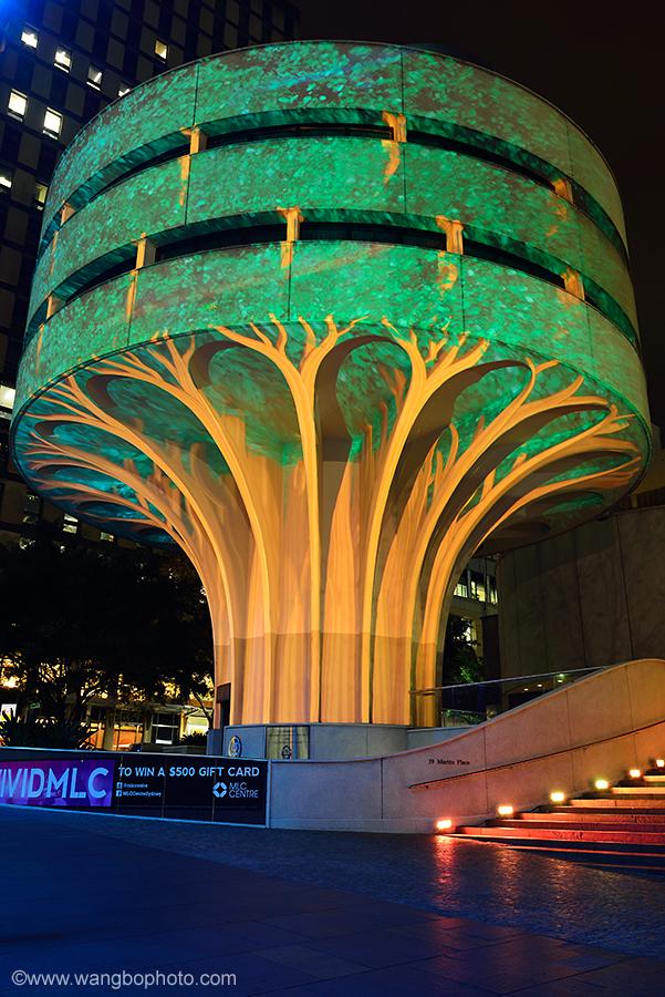 悉尼城市旅行攻略 - 城市概况、旅游节庆及注意事项 - 一镜收江南 - 清韵