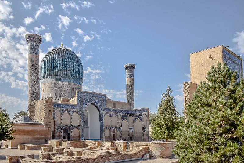 Usbekistan  (726 of 949).JPG