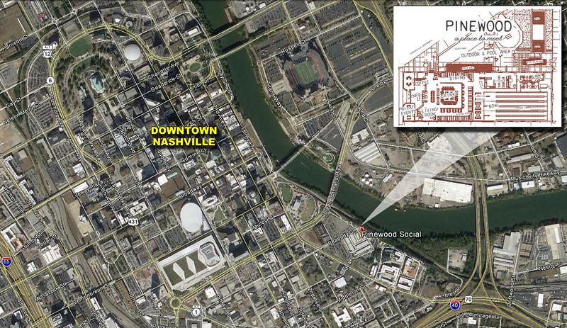 Nashville Pinewood Social - map.jpg