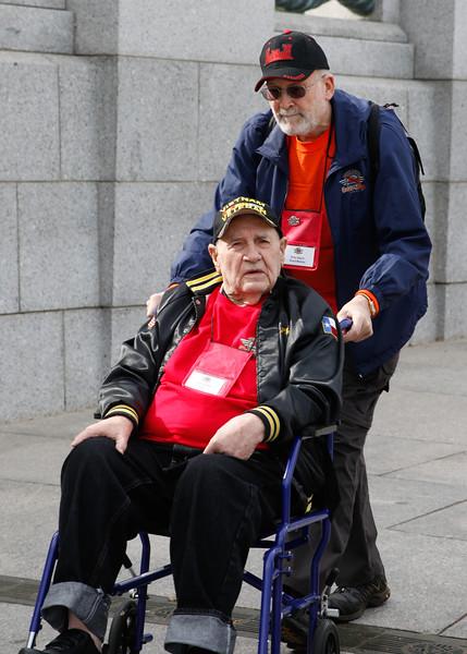 2017 April PSHF WWII Memorial (3 of 19).jpg