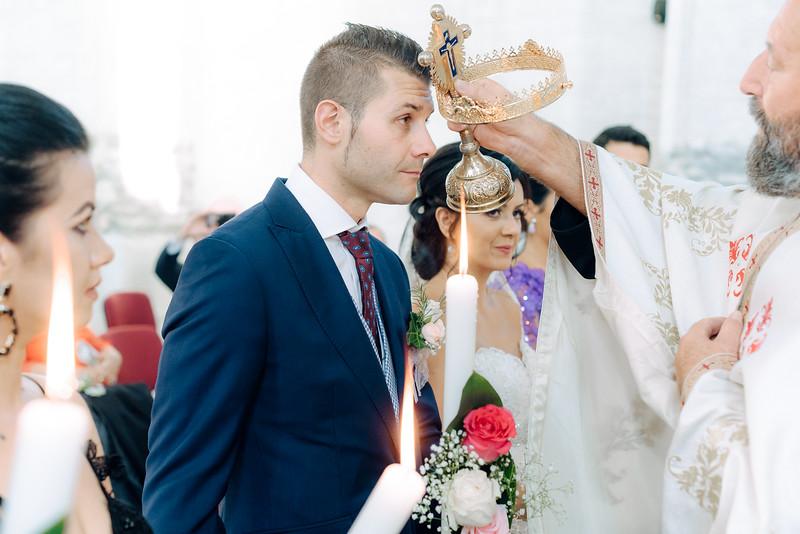 Wedding-602.jpg