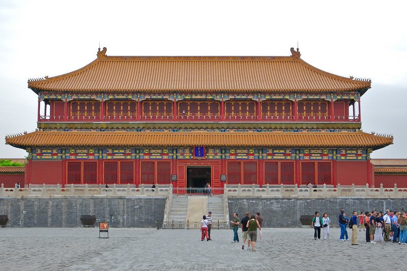 Beijing  47.jpg