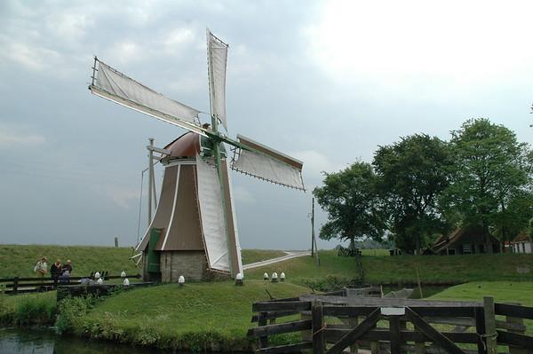 2006 Zuiderzeemuseum