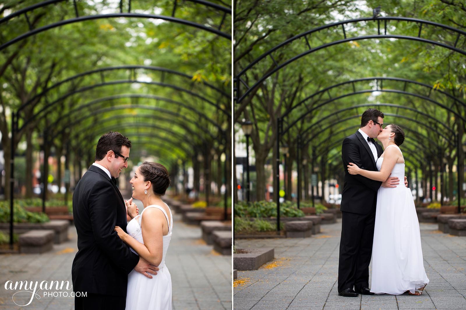 andreamisha_weddingblog11