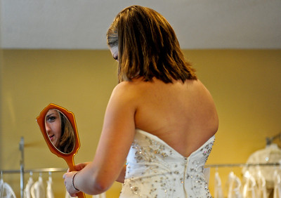 20120711 - Brides Across America (JP)