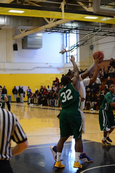 20140208_MCC Basketball_0266.JPG