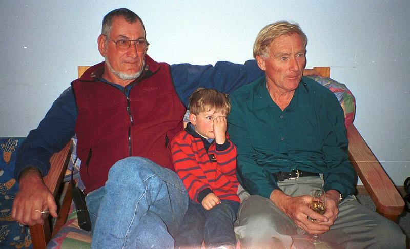 Nigel, Angus, & Graham.jpg
