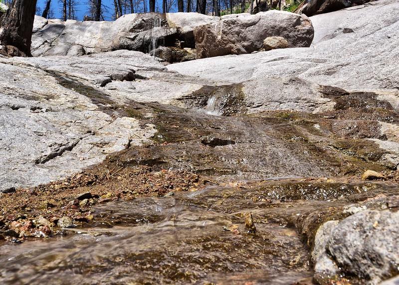 NEA_0258-7x5-Waterfall.jpg