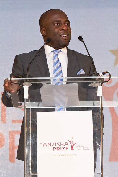 Anzisha awards188.jpg