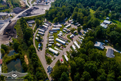 Brooks Mobile /RV Park Louisville, KY