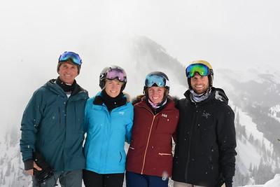 03-15-2021 Elk Camp Snowmass