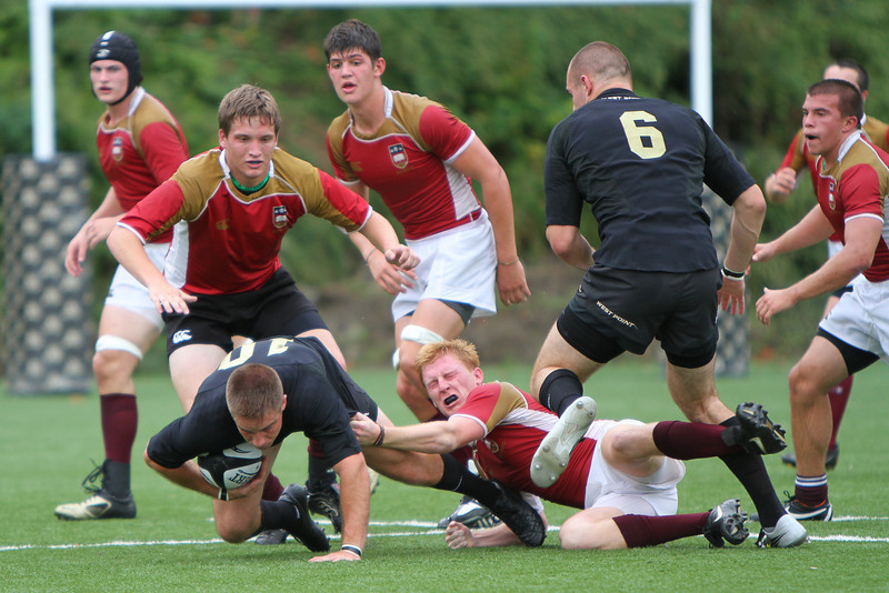 Bunker Mens Rugby vs Boston Sept 24 (7 of 35).JPG